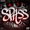 Spass - Tropical Bass