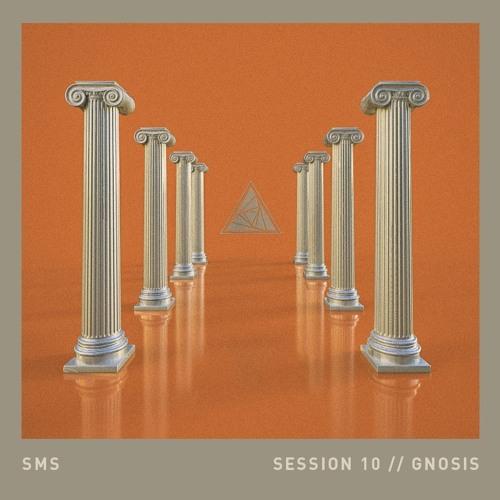 SOMOS MIX SESSIONS 010 // GNOSIS