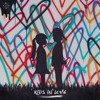 Kygo - Kids In Love ft. The Night Game [Buy = FREE DOWNLOAD]