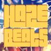 Alphabet closer via the Rapchat app (prod. by Haze Beats)