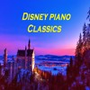 Disney Piano Classics - Star Wars - Anakin's Theme