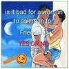 By Tyler James U Belong To Me