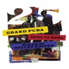 "Grand Puba ""Reel To Reel 25 Mix"""