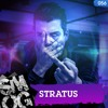 Stratus - SMOG Records Podcast Episode 056 2017-10-19 Artwork
