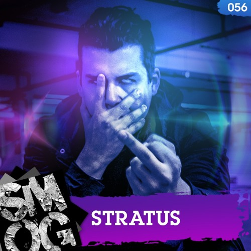 Episode 056: STRATUS