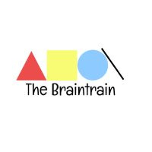 The Braintrain Ep 1