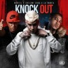 Shelow Shaq, Noriel, La Manta - Knock Out Intro 123 Dj Yori Portada del disco