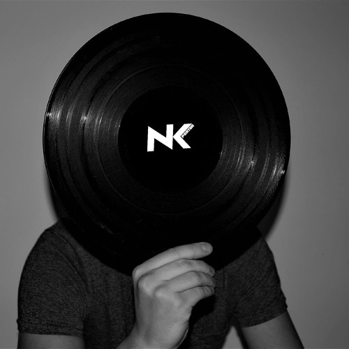 NK Porter - Club Set