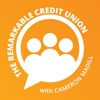 The Relevant Credit Union: How to Define Your Target Market