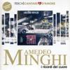I ricordi del cuore(base strumentale riarrangiata)- Amedeo Minghi