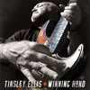 Tinsley Ellis - Kiss This World