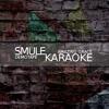 be|smith - SMULE KARAOKE - AMAZING GRACE CLASSIC STYLE - DEMOTAPE