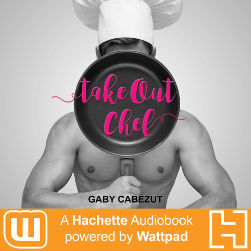 TAKE OUT CHEF by Gaby Cabezut, Read by Rachel Mazz - Audiobook Excerpt