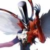Persona 5 - Keeper Of Lust (Nick Oleksiak Remix)