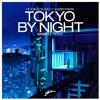 Hook N Sling Ft Karin Park - Tokyo By Night (ZANDÚ - FEVE - SANTIAGO HERRERA BOOTLEG) FREE