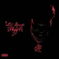 Lil Durk The Story 2.5