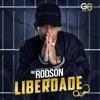 MC RODSON -  LIBERDADE - DJ MIBI / G8 ENTRETENIMENTO mp3