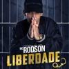 MC RODSON - LIBERDADE ( DJ MIBI )