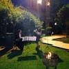 Dúo Viento Ensayo 2 Bela Bartok Danza Rumana 3.MP3