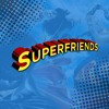 Green Lantern in Justice League, Wonder Woman for Oscars, & More | Superfriends #103