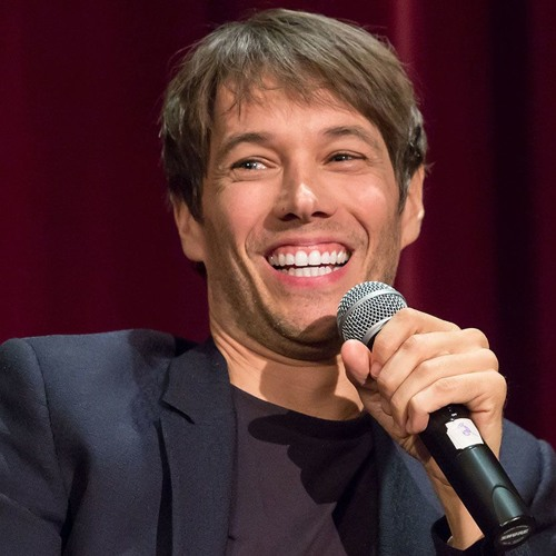 Episode 98: The Florida Project with Sean Baker and Paul Schrader