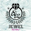 WINNER - Really Really cover by JEWEL
