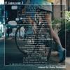 [MIX] Ill Japanese 3 (FREE DL)