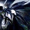 Moonlight Shadow Nightcore