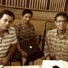 Rajkumar Bharathi, Embar Kannan  2013 Rangoli / Nasikabhushani / Resound India Studios
