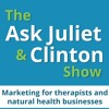AskJC 145 What do I send to people on my email list?