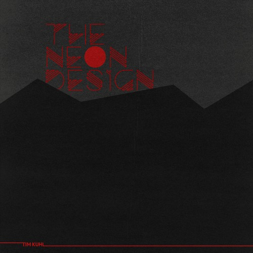 The Neon Design