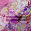 Happy Halloween (English Cover)