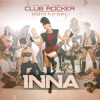 INNA - Club Rocker (Roudeek Play Remix)