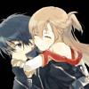 I Really Like You - (Switching Vocals) -Nightcore- KiritoXAsuna /SwordArtOnline/