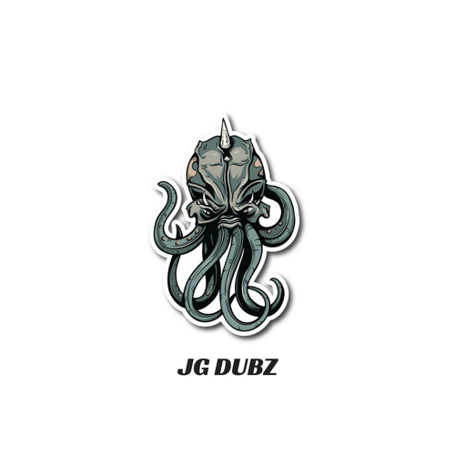JG DUBZ - FIREWALL ( FREEBIE)