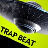 EPIC TRAP - SPACESHIP (PROD GLOBEATS) 📥 Download: GlobeatsMusic.com