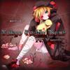 [English Cover }My Lyrics{ ] Tokyo Teddy Bear [Vamir]