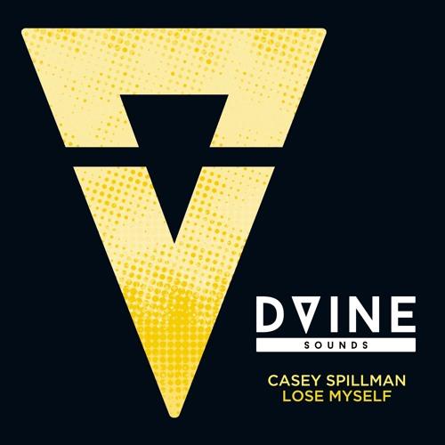 Casey Spillman - Lose Myself