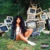 Sza The Weekend Instrumental Mp3
