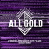 Download Afrojack & Steve Aoki feat Miss Palmer - No Beef (All Gold Remix) Mp3