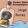 LOS COMPLEJOS POR JORGE BUCAY