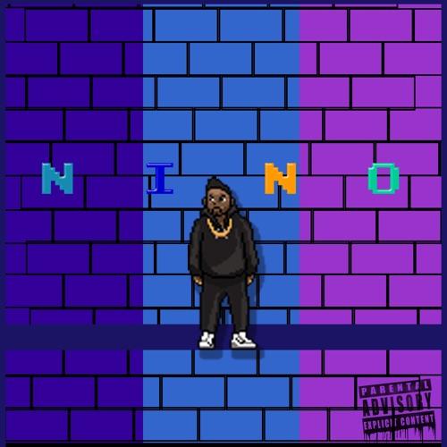 N I N O (prod.by Blanq Beats)