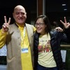 Episode 35: Happy and Italian with Jason Chan and guru Madan Kataria