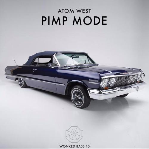 Pimp Mode
