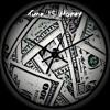 Time I$ Money
