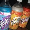 """Faygo"""
