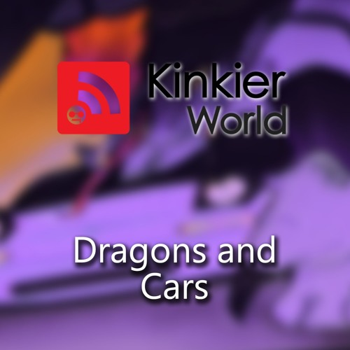 Dragons and Cars