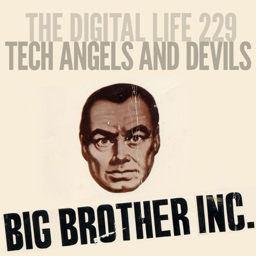 Tech Angels and Devils