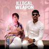 DJ Big Sherm Ft. Jasmine Sandlas & Garry Sandhu - Illegal Weapon (Goda In Ya Mouth) Mix