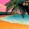 Artworks 000248025868 k92vgz large